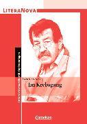 Cover-Bild zu Günter Grass: Im Krebsgang von Fuchs, Herbert
