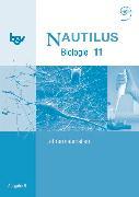 Cover-Bild zu Nautilus Gymnasium. 11. Schuljahr. Ausgabe B. Lehrermaterialien. BY von Beck, Ludmilla