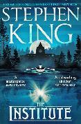 Cover-Bild zu King, Stephen: The Institute