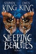 Cover-Bild zu King, Stephen: Sleeping Beauties