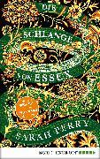 Cover-Bild zu Die Schlange von Essex (eBook) von Perry, Sarah