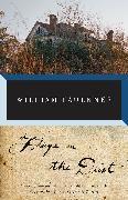 Cover-Bild zu Faulkner, William: Flags in the Dust