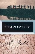 Cover-Bild zu Faulkner, William: A Fable