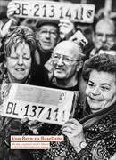 Cover-Bild zu Hofer, Dimitri: Von Bern zu Baselland