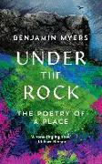 Cover-Bild zu Under the Rock (eBook) von Myers, Benjamin