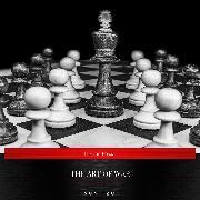 Cover-Bild zu The Art of War (Audio Download) von Tzu, Sun