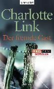 Cover-Bild zu Link, Charlotte: Der fremde Gast (eBook)