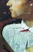 Cover-Bild zu Carson, Anne: The Beauty of the Husband