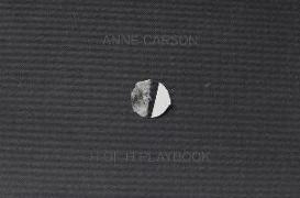 Cover-Bild zu Carson, Anne: H of H Playbook