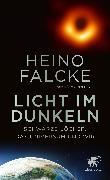 Cover-Bild zu Falcke, Heino: Licht im Dunkeln
