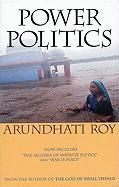 Cover-Bild zu Roy, Arundhati: Power Politics Second Edition