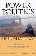 Cover-Bild zu Roy, Arundhati: Power Politics: Second Edition