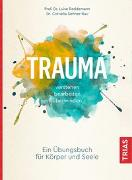 Cover-Bild zu Trauma verstehen, bearbeiten, überwinden von Reddemann, Luise