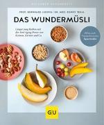 Cover-Bild zu Das Wundermüsli von Ludwig, Bernhard