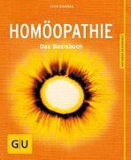Cover-Bild zu Homöopathie von Sommer, Sven