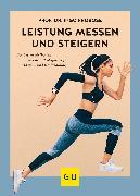 Cover-Bild zu Leistung messen & steigern (eBook) von Froböse, Ingo