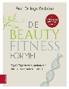Cover-Bild zu Die Beauty-Fitness-Formel (eBook) von Froböse, Ingo