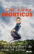 Cover-Bild zu Der kleine Sporticus (eBook) von Froböse, Ingo