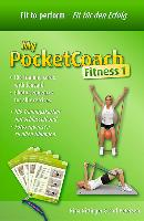 Cover-Bild zu My-Pocket-Coach Fitness 1 von Nittinger, Nina