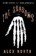 Cover-Bild zu North, Alex: The Shadows