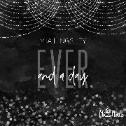 Cover-Bild zu Kingsley, Mia: Ever And A Day (Audio Download)