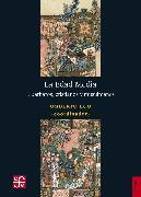 Cover-Bild zu Eco, Umberto: La Edad Media, I (eBook)