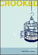 Cover-Bild zu Luna, Louisa: Crooked