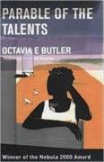 Cover-Bild zu Butler, Octavia E.: Parable of the Talents