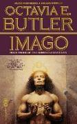 Cover-Bild zu Butler, Octavia E.: Imago