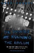 Cover-Bild zu Inmates Are Running the Asylum, The von Cooper, Alan