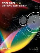 Cover-Bild zu Xcelsius 2008 Dashboard Best Practices von Abdulezer, Loren
