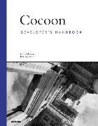 Cover-Bild zu Cocoon Developer's Handbook von Moczar, Lajos