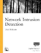 Cover-Bild zu Network Intrusion Detection von Northcutt, Stephen