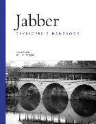Cover-Bild zu Jabber Developer's Handbook von Wright, William