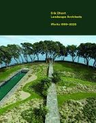 Cover-Bild zu Erik Dhont von Dhont, Erik (Hrsg.)