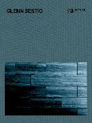 Cover-Bild zu Glenn Sestig: Architecture Diary von Blachman, Cl (Solist)