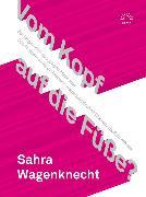Cover-Bild zu Wagenknecht, Sahra: Vom Kopf auf die Füße? (eBook)