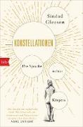 Cover-Bild zu Gleeson, Sinéad: Konstellationen (eBook)