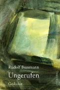 Cover-Bild zu Bussmann, Rudolf: Ungerufen