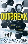 Cover-Bild zu Gardner, Frank: Outbreak (eBook)