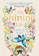 Cover-Bild zu Kline, Harriet: This Shining Life (eBook)