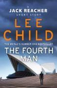Cover-Bild zu Child, Lee: The Fourth Man (eBook)