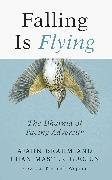 Cover-Bild zu Falling is Flying von Brahm, Ajahn