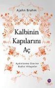 Cover-Bild zu Kalbinin Kapilarini Ac von Brahm, Ajahn