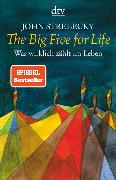 Cover-Bild zu Strelecky, John: The Big Five for Life