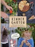 Cover-Bild zu KinderGarten von Sander, Gesa