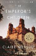 Cover-Bild zu Messud, Claire: The Emperor's Children