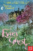 Cover-Bild zu Peters, Helen: Evie's Ghost