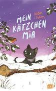 Cover-Bild zu Peters, Helen: Mein Kätzchen Mia