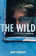 Cover-Bild zu Bite: The Wild von Whyman, Matt